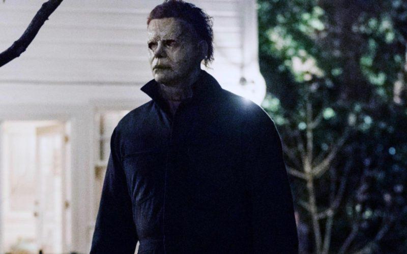 Halloween 2018 Banner