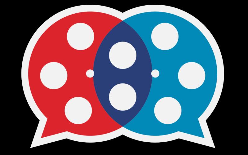 Two Views Movies Logo